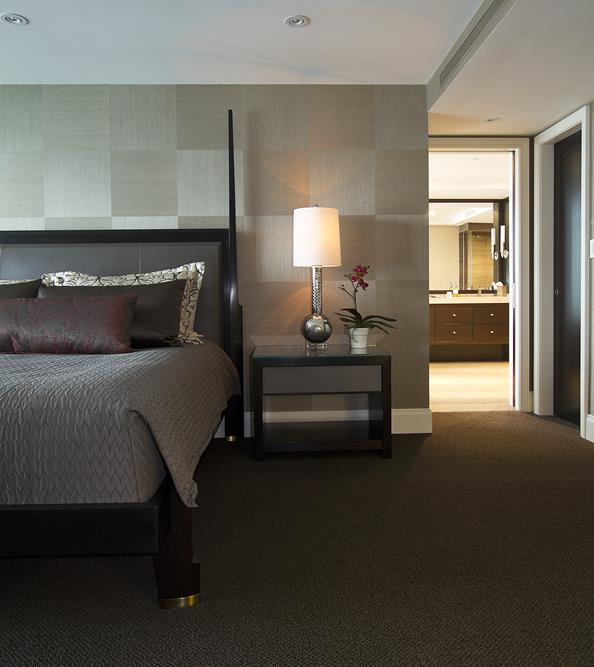 Starting Over – The Residence at the Four Seasons